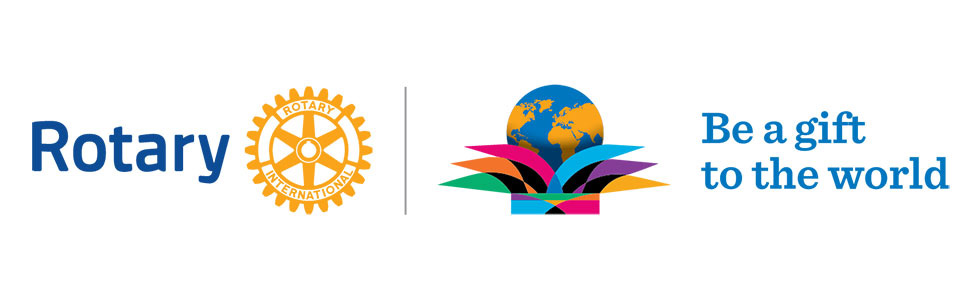 Rotary club Maksimir